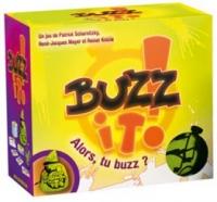 Buzz it