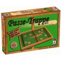Passe trappe